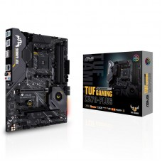 M/B ASUS TUF GAMING X570-PLUS