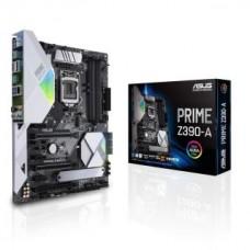 M/B ASUS PRIME Z390-A