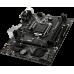 M/B MSI H310M PRO-VDH PLUS