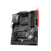 M/B MSI B450 Tomahawk