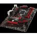 M/B MSI H370 Gaming Plus