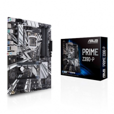 M/B ASUS PRIME Z390-P