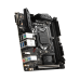 M/B MSI H310I PRO ITX