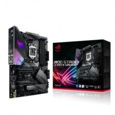 M/B ROG STRIX Z390-E GAMING