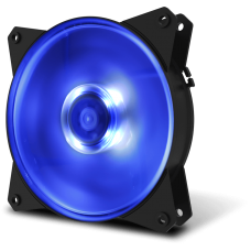 Cooler Master MasterFan MF120L Blue Led 12cm