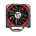 Cooler MSI CORE FROZR XL
