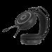 AUDIFONOS GAMER GAMEMAX HG3500 RGB 7.1 USB