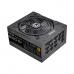 Fuente de poder EVGA SuperNOVA 650 G1+ 80 Plus Gold 650W Fully Modular