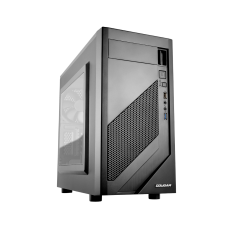 Computador Gamer Ryzen 1200