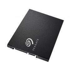 "Disco Duro SSD Seagate BarraCuda 2.5"" 250GB SATA III STGS250401"