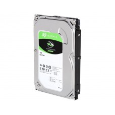 Disco Duro Seagate BarraCuda ST1000DM010 1TB 7200RPM  3.5""