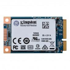 Disco SSD  KINGSTON SUV500MS MSATA 240GB