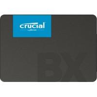 DISCO DURO SSD Crucial BX500 480GB 3D NAND SATA 2.5-inch