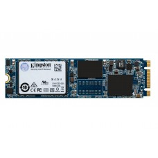 Disco Duro SSD M.2 Kingston SUV500M8 120GB SATA 2280