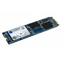 Disco Duro SSD M.2 Kingston UV500 240GB SATA 2280