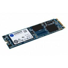 Disco Duro SSD M.2 Kingston SUV500M8 240GB SATA 2280