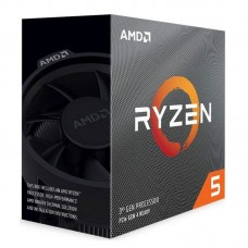 CPU AMD Ryzen 5 3600 3.6GHz