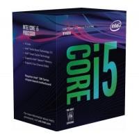 INTEL CPU CORE I5 9400 2.9GHZ