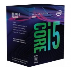 INTEL CPU CORE I5 9400 2.9GHZ