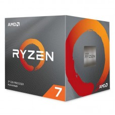 CPU AMD Ryzen 7 3800X 3.9GHz