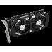 Tarjeta de Video MSI GeForce GTX 1050 2GT OC DUAL FAN