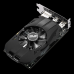 Tarjeta de Video ASUS GeForce® GTX 1050Ti 4GB PHOENIX Fan Edition