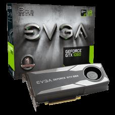 Tarjeta de Video EVGA GeForce GTX 1060 GAMING 6GB GDDR5