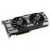 Tarjeta de Video EVGA GeForce GTX 1070 GAMING 8GB GDDR5 ACX 3.0 & LED
