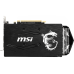 TARJETA DE VIDEO MSI GTX 1660 ARMOR 6GB OC