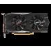 Tarjeta de Video AsRock RX 580 Phantom Gaming D Radeon 8G OC