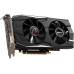 TARJETA DE VIDEO AsRock RX 570 PHANTOM GAMING 4GB GDDR5
