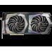 Tarjeta de Video MSI GeForce RTX 2070 GAMING Z 8G