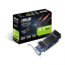 Tarjeta de Video ASUS GT 1030 CSM 2GB GDDR5