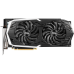 Tarjeta de Video MSI GeForce RTX 2070 ARMOR 8G OC