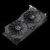 Tarjeta de Video Asus ROG STRIX RX 570 4GB Gaming GDDR5