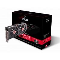 Tarjeta de Video XFX Radeon RX 580 8GB OC