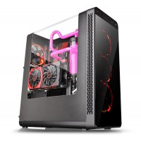 Gabinete Thermaltake View 27