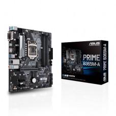 M/B ASUS PRIME B365M-A