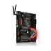 M/B ASROCK FATALITY Z370 PROFESSIONAL GAMING I7