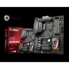 M/B MSI Z370 GAMING M5