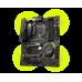 M/B MSI Z370 SLI PLUS