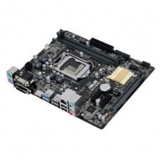 M/B ASUS H110M-R/C/SI PRODUCTO OEM