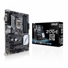 M/B ASUS Z170-E