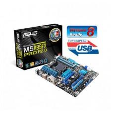 M/B ASUS M5A99FX PRO R2.0