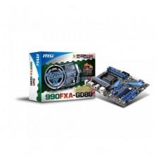 M/B MSI 990FXA-GD80 V2