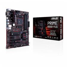M/B ASUS PRIME B350-PLUS