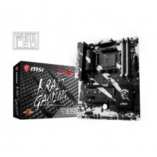 M/B MSI B350 KRAIT GAMING