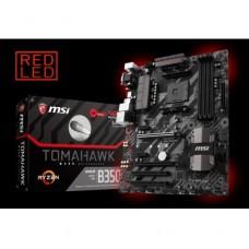 M/B MSI B350 TOMAHAWK