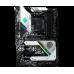 M/B ASROCK X570 STEEL LEGEND