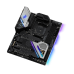 M/B ASROCK X570 TAICHI